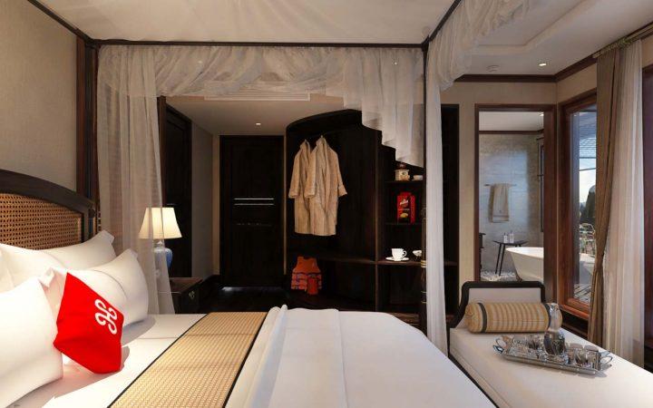 king-queen-suite5