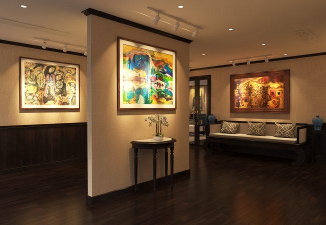 Cruises Gallery