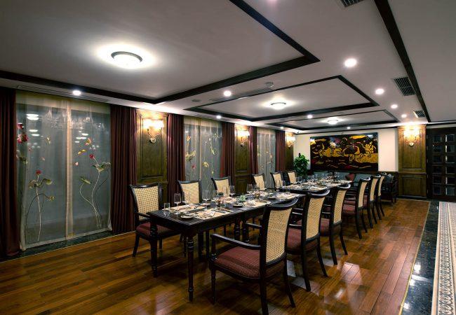 Le Tonkin Restaurant 2