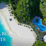 Top 7 Cat Ba Beach Resorts