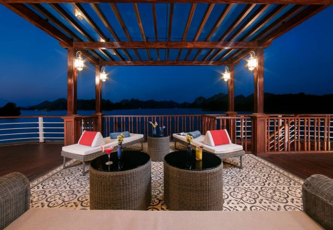 Outdoor Lounge (3)_
