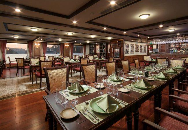 Restaurant (7)_