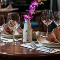 Indochine_Restaurant_2