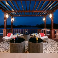 Outdoor_Lounge_3