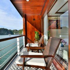 Private_Balcony_2